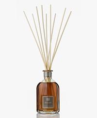 Dr. Vranjes 500ml Fragrance Sticks - Oud Nobile