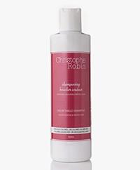Christophe Robin Color Shield Protecting Shampoo