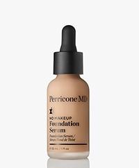Perricone MD No Makeup Foundation Serum - Ivory