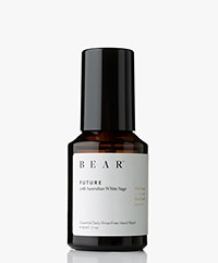 BEAR Future Essential Daily Hand Sanitiser - 50ml