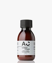 Attirecare Protective Leather Cream