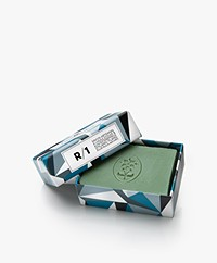 Cosmydor R/1 Essential Oil Soap for Mature Skin - Olive Oil & Ylang-Ylang