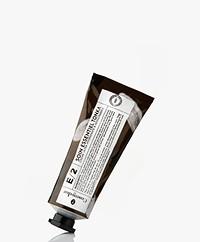 Cosmydor E/2 Moisturizing & Softening Hand & Face Cream - Tonka