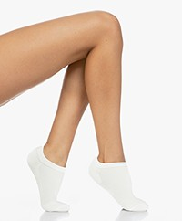 FALKE Active Breeze Sneaker Socks - White