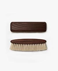 Tangent GC Shoe Brush - Light